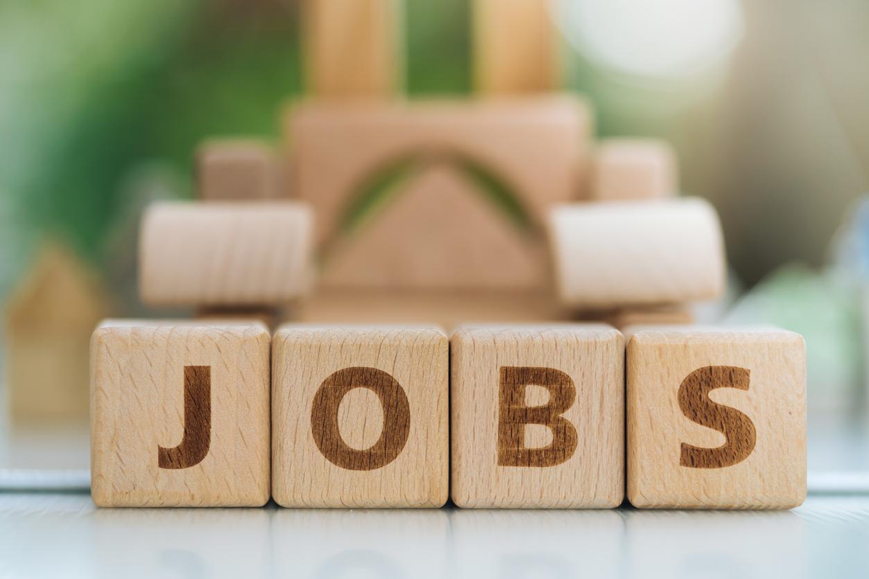 jobs in SCMA Alberta - image